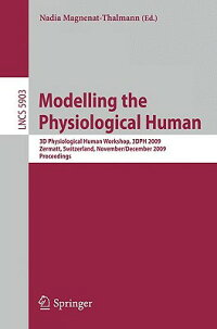 Modelling_the_Physiological_Hu
