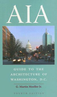 AIA_Guide_to_the_Architecture