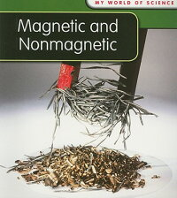 Magnetic_and_Nonmagnetic