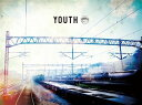 YOUTH (初回限定盤 CD+DVD) [ 防彈少年團 ]
