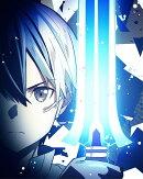 劇場版 ソードアート・オンライン -オーディナル・スケールー(完全生産限定版)【Blu-ray】