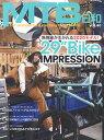 "MTB日和(Vol.40) for wonderful & exciting 熱視線が注がれる2020モデル!29""Bike IMPRES (TATSUMI M..."