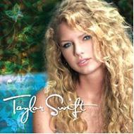 【輸入盤】Taylor Swift [ Taylor Swift ]
