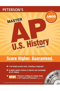 Master_the_AP_U.S._History_Wi