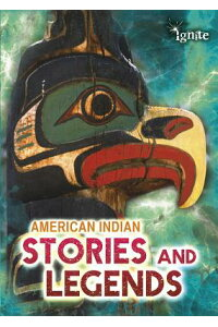 AmericanIndianStoriesandLegends[CatherineChambers]