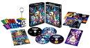 レディ・プレイヤー1 プレミアム・エディション 4K ULTRA HD&3D&2D&特典ブルーレイセット(7,000セット限定/4枚組/…