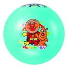 アンパンマン カラフルボール8号 ブルー