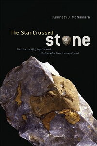 The_Star-Crossed_Stone:_The_Se