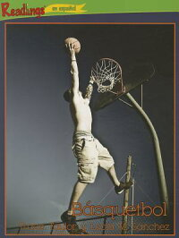 Basquetbol(Basketball)