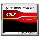 コンパクトフラッシュ 400倍速 64GB ブリスターPKG
