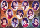 Hello! Project 20th Anniversary!! Morning Musume。'19 Dinner Show Happy Night