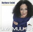 【輸入盤】Uma Muhler