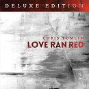【輸入盤】Love Ran Red (Dled)