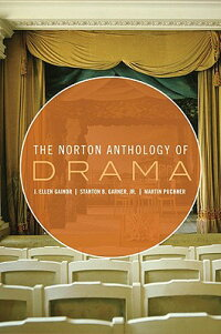 The_Norton_Anthology_of_Drama