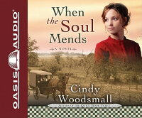 When_the_Soul_Mends