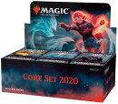 マジック:ザ・ギャザリング 基本セット2020 ブースターパック 英語版 【36パック入りBOX】