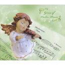 ベスト・オブ・ベスト〜珠玉のヴァイオリン名曲集(4CD)