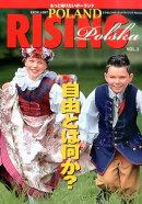 EXCELLENT POLAND RISING Polska(vol.3)