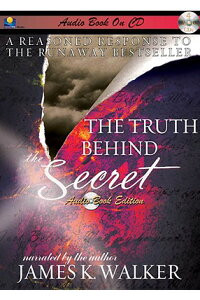The_Truth_Behind_the_Secret