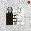 プレイズ・バッハ、モーツァルト&ベートーヴェン J・S・バッハ:主よ、人の望みの喜びよ&フランス組曲第5番 モーツァ…