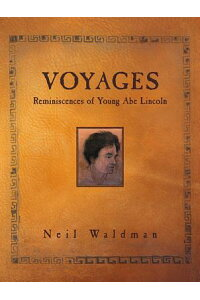 Voyages:_Reminiscences_of_Youn