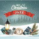 スウィート・クリスマス・ジャズ