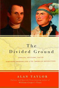The_Divided_Ground:_Indians,_S
