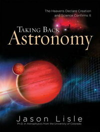 Taking_Back_Astronomy:_The_Hea