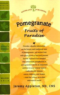 Pomegranate:_Fruits_of_Paradis