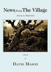 News_from_the_Village:_Aegean