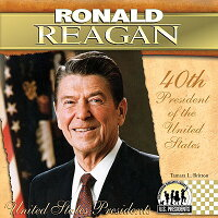 Ronald_Reagan:_40th_President