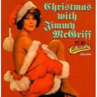【輸入盤】Christmas With