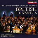 【輸入盤】イギリスの吹奏楽作品集〜ホルスト、ヴォーン・ウィリアムズ、グレインジャー、ラングフォード、他 ロイ…