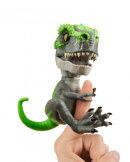 手のり恐竜!ジュラミン!破壊王グリーンT-REX