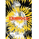 【輸入盤】Welcome To Zamrock! (Vol. 1) / How Zambia's Liberation Led To A: Rock Revolution. 1972-1977