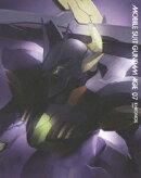 機動戦士ガンダムAGE 第7巻 豪華版 【初回限定生産】 【Blu-ray】