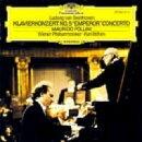 【輸入盤】ピアノ協奏曲第5番『皇帝』 ポリーニ(p)、ベーム&ウィーン・フィル