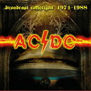 【輸入盤】Broadcast Collection 1974-1988 (14CD)