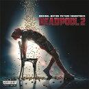 【輸入盤】Deadpool 2