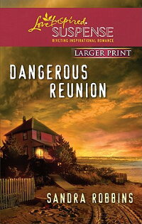DangerousReunion