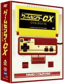 【予約】ゲームセンターCX DVD-BOX16