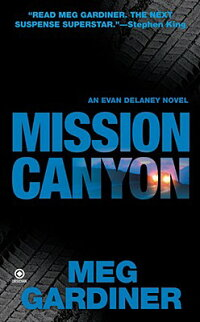 Mission_Canyon