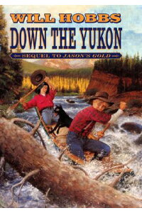 Down_the_Yukon