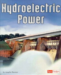 Hydroelectric_Power