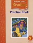 Houghton Mifflin Reading: Practice Book, Volume 2 Grade 2