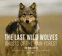 The_Last_Wild_Wolves:_Ghosts_o