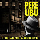 【輸入盤】Long Goodbye