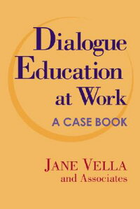 Dialogue_Education_at_Work:_A