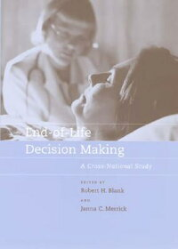 End-Of-Life_Decision_Making:_A