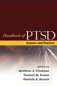 Handbook_of_PTSD:_Science_and